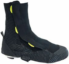 Altura Cycling Overshoes Neoprene Outer