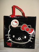 Avon  Hello Kitty Bag *NEW*