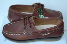 Chaussures Naturino Bateau Shoes Garçon Fille 28 Sandales Tennis UK10 Enfant New