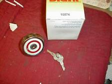 NOS STANT LOCKING GAS CAP 1977-8 FORD P/U BRONCO VAN