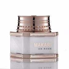 Makari 24K Gold Night Treatment Cream - with omega 3 & Probiotics - Great for An