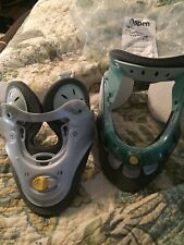 Aspen Vista  Collar Adjustable One Size
