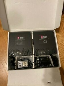 Good T-Mobile Personal CellSpot 4G LTE Signal Booster NXT CEL-FI-D32-24