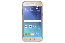 Samsung Galaxy J5 SM-J500F - 8GB - Gold (Ohne Simlock) Smartphone