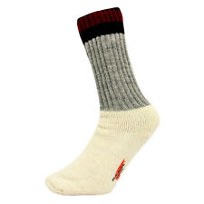 Red Wing Arctic Socks Size 9-11 (US)