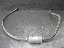 atv, side by side \u0026 utv fuel filters for polaris sportsman 700 ebay05 polaris sportsman 700 fuel filter 29g