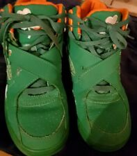 Ewing Athletics Men's Rogue St. Patricks Day Size 7