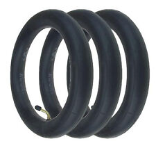 REPLACEMENT INNER TUBE SET FOR MOUNTAIN BUGGY BREEZE SIZE 10 X 2
