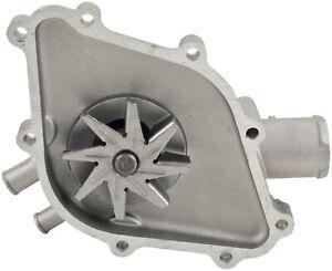 Engine Water Pump BOSCH 98067