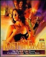 LOST IN TIME PC GAME +1Clk Windows 10 8 7 Vista XP Install