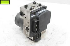 Audi A4 A6 C5 B5 ABS Hydraulic Block Pump Control Unit 8E0614111T Hydraulikblock