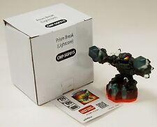 Skylanders Giants PRISM BREAK Lightcore Figure NEW in Box Wii-U PS3 3DS prizm