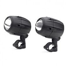 KAPPA (GIVI) TREKKER HALOGEN SPOT, FOG LAMPS, LIGHTS MOTORCYCLE FOG LIGHTS S310