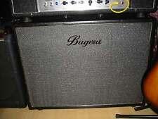 bugera 2x12 Box