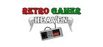 Retro-Gamer-Heaven