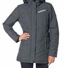 777856/k11 polarino función chaqueta talla 34 nuevo gris 99,99 €