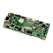 Epson 2192268-05 WorkForce ET-4750 EcoTank Formatter Board | CG19 MAIN-B