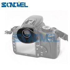 18mm Rubber Eyecup for Canon EOS 700D 650D 600D 550D 500D 450D 350D 1200D 11000D