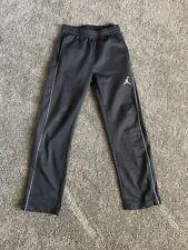 Michael Jordan Grey Pants Small