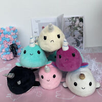 Snail and The Whale Collectible Plush Soft Toy 30 Cm for sale online
