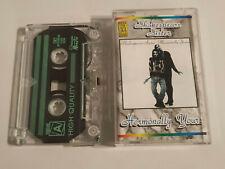 SHAKESPEARS SISTER - Hormonally Yours - MC cassette tape /2698
