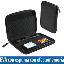 Carcasa para tablets e eBooks ASUS y 7,7""