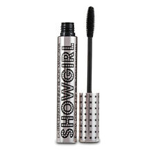 Barry M MakeUp - Showgirl Extra Mascara Eye Lash Cosmetic Black