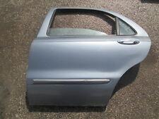 Porta posteriore sinistra Lancia Lybra SW dal 99 al 2006  [2304.18]