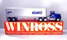 Winross
