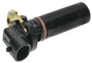 Crank Position Sensor for Buick Chevrolet Pontiac Olds Made in USA - Ships Fast!