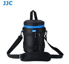 JJC DLP-5 Deluxe Lens Pouch Case for CANON EF 70-300mm 1:4-5.6L IS USM