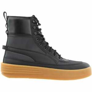 Puma Xo The Weeknd Parallel 2.0  Mens  Boots