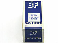 LOT OF 30 NEW ACDELCO BF GAS FILTER BF 427 GF427 33044 FUEL FILTERS