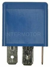 Horn Relay RY95 Standard Motor Products