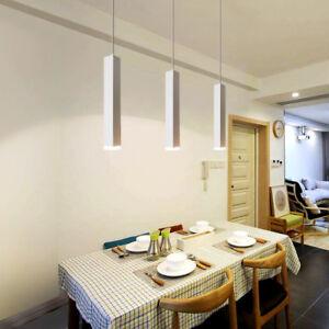 3W/7W/12W LED COB Ceiling Hanging Light Pendant Lamp Picture Spotlight Bedroom