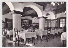 CPSM 89300 JOIGNY Hôtel Rrestaurant Michel Lorain Propriétaire Edt JAN
