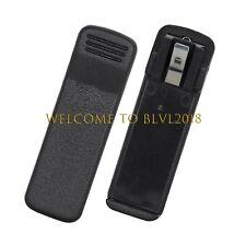 2x HLN8255 Belt Clip for Motorola CP180 CP200 EP450 GP3688 PR400 Portable Radio