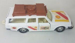 Matchbox Super Kings K74-1 Volvo 245