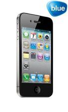 Apple iPhone 4 32GB - Black ...::NEU::...