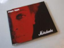 MORCHEEBA Trigger Hippie CD single Indochina JD052CD