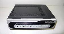 Lecteur - Enregistreur MJPEG - BONSAI DRIVE Lecteur enregistreur numérique 4:2:2