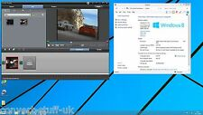 Copy / Convert / Transfer VHS Video & Camcorder Tapes to PC / DVD on Windows 8.1
