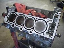 Cadillac Northstar Head Gasket engine Repair NS 300 L