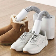 Deerma Hx10 Intelligent Multi-function Retractable Shoe Dryer Multi-effect Steri
