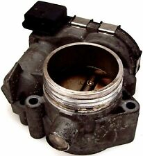Peugeot 206 16V Petrol Inlet Intake Throttle Body 0 280 750 085