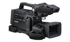 Sony hvr-s270e + ACCESSORI