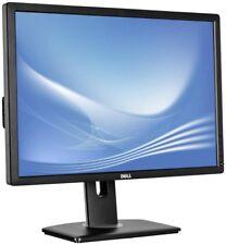 """Dell UltraSharp U2412M  EEK C 61.0 cm (24"""") 1920 x 1200 LED (Monitor)"""