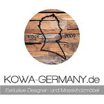 KOWA-Germany