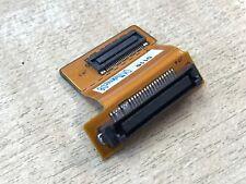 """Apple MacBook Pro 15"""" A1226 2007 2008 DVD IDE Conector Óptico 821-0443-A"""