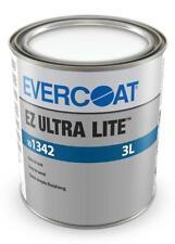 Evercoat EZ Ultra Lite Body Filler 3L